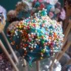Cake pops: mogelijke beginnersfouten