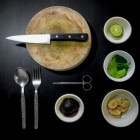 Koken en kookbegrippen - Kooktermen van A tot Z