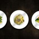 Mislukt Eten voorkomen & oppeppen - Kooktips Trucs & Weetjes