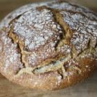 Is speltbrood een hype?