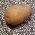 Gebakken aardappels, eerst koken of niet?
