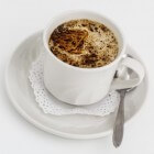 10 manieren om koffie te maken