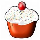 Cupcakes maken voor beginners