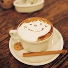 Hoe wordt cappuccino gemaakt en wat zijn de ingrediënten?