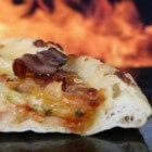 Hoe maak je een low-budget pizza-oven?