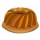 Beter bakken - Tips en trucs van banketbakker