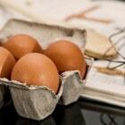 Eieren verwerken bij Bereiden en Bakken - Hoe & Wat Tips