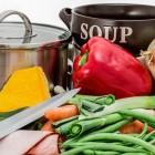 Het koksmes: de hype, de geschiedenis én de eigenschappen