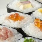 Zelf sushi maken - basisbenodigdheden en bereiding rijst