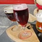 Belgisch fruitbier: Kriekbier