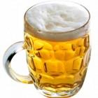 Dag van het Duitse bier en het Reinheitsgebot