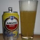Radler bier in Nederland