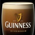 Guinness – Het zwarte bier van Ierland uit Dublin