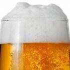 Een goed getapt biertje