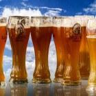 Bier voor vrouwen