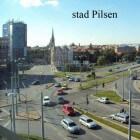 Pils een biersoort vernoemd naar de stad Pilsen