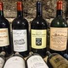 Sulfiet in wijn en allergische klachten