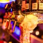 Een biertap huren, handige tips