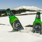 Heineken Extra Vers: is het echt anders?