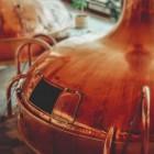 Hobbybrouwen: zeven tips voor de beginnende bierbrouwer