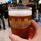 Bierfestivals in Nederland