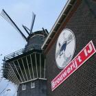 Amsterdamse bierbrouwerijen met een eigen proeflokaal