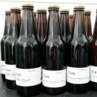 Wedstrijden bier brouwen voor thuisbrouwers