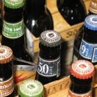 Bijzondere bierwinkels in Nederland