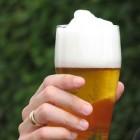 Hoe gezond is alcoholvrij bier eigenlijk