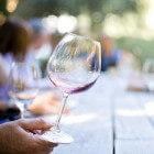 Wijn uit Californië - fris, fruitig en voordelig