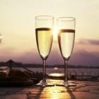 Prosecco: populaire en heerlijke wijn uit Italië