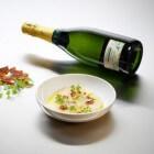 Cava: het Spaanse alternatief voor champagne