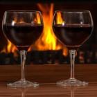 Hoelang is een geopende fles witte of rode wijn houdbaar?