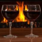 Wijn uit La Rioja, de beste wijn van Spanje