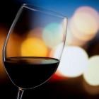 Chaptaliseren van wijn: aanzoeten of toevoegen van suiker