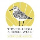 Lokaal bier - Schoemrakker van het eiland Terschelling
