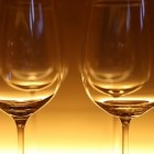 De bereiding van wijn