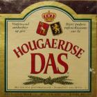 De Hougaerdse Das, een fris en kruidig biertje