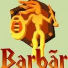 Barbar, Honingbier voor krijgers