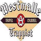 Westmalle trappistenbieren
