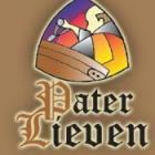 De vijf bieren van Pater Lieven