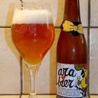 Oerbier en Arabier: Belgische bieren die je moet proeven