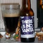 Kerstbieren: enkele Belgische bieren die men moet proeven!