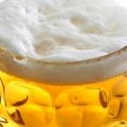 Bier: de smaak van pils vergeleken