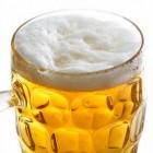 Gouden regels voor bier