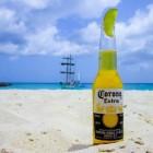 De Corona Extra: geliefd bier uit Mexico