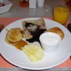 Eten en drinken in Frankrijk