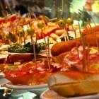 Welke tapas eet je in Sevilla in de authentieke tapasbars?