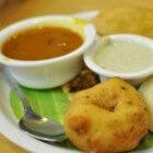 Lekkere Indiase chutneys