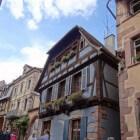Franse gastronomie: Elzas - Lotharingen - zoete lekkernijen